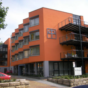 Seniorenwohnen-Jena-1