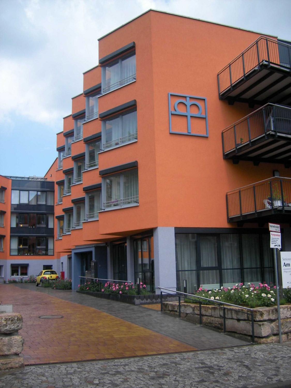 Seniorenwohnen-Jena-5