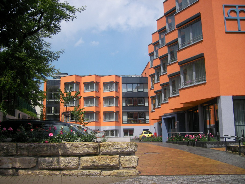 Seniorenwohnen-Jena-6