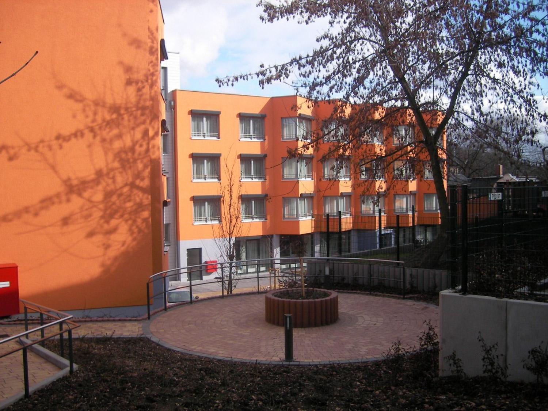 Seniorenwohnen-Jena-8