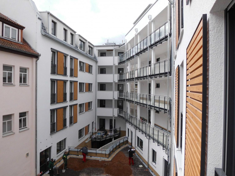 wohn-und-geschaeftshaus-3