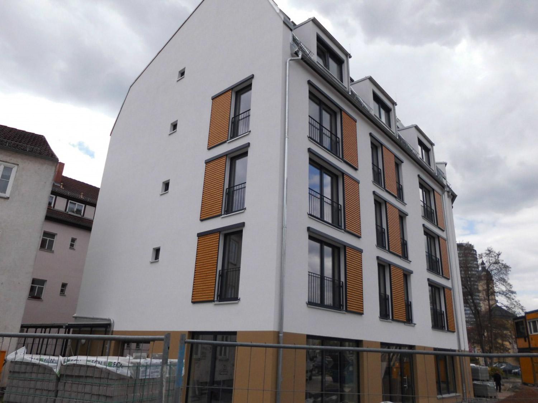 wohn-und-geschaeftshaus-4